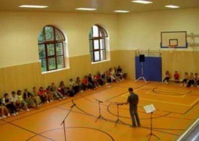 Sporthalle Annaberg12 6Kopie