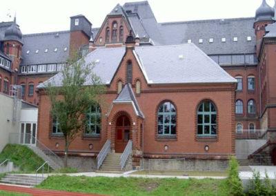 Sporthalle Annaberg121 Kopie