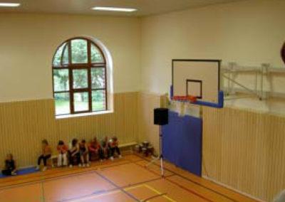 Sporthalle Annaberg125 Kopie