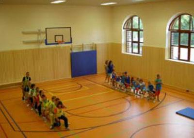 Sporthalle Annaberg142 Kopie