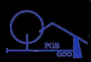 Planungsgemeinschaft Bau Gbr Rosenthalweg 5  08340 Schwarzenberg / Erzgebirge